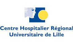 Centre Hospitalier Regional Universitaire de Lille