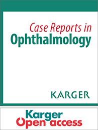 Karger - Case Reports in Ophthalmology