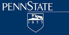 The Pennsylvania State University College of Medicine