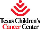 Texas Children's Cancer Center