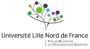 Universite Lille Nord de France