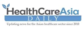 Health Care Asia