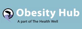 Obesity Hub