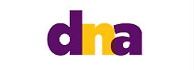 DNA India