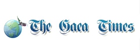The Gaea Times