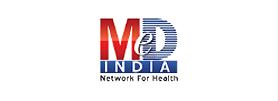 Med India
